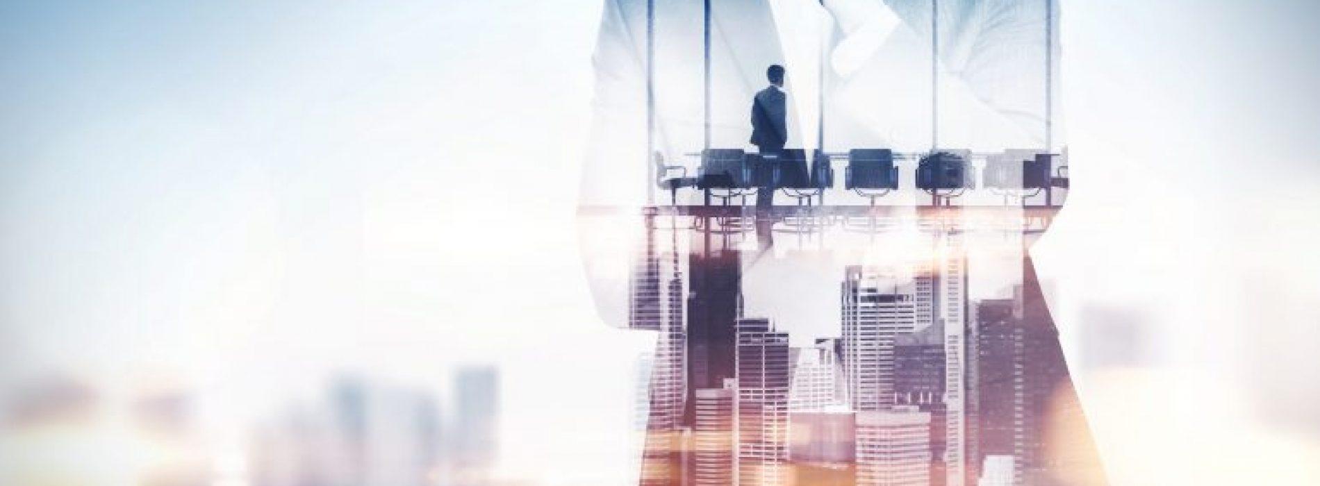 Is Dubai an Incubator for Small and Medium Businesses?