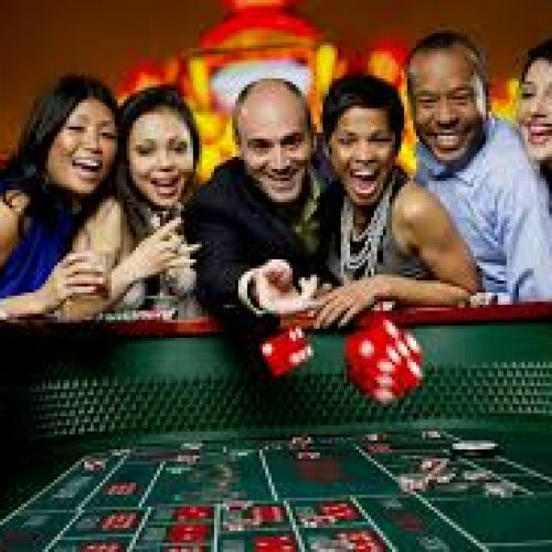How to Use PayPal for Online Gambling Fun