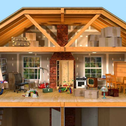 Simple Ways Green Home Improvement Can Improve Your Home and Save You Money