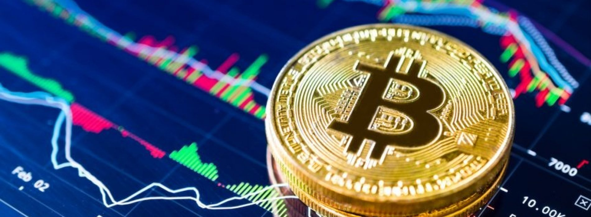 Significance of Bitcoins