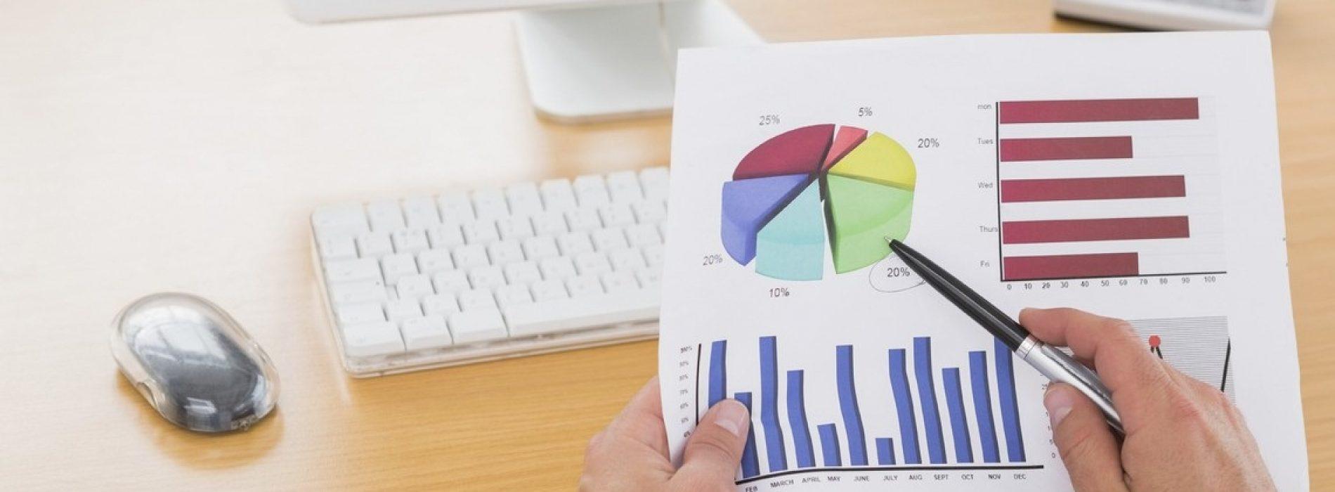 Job Strategies You Should Pursue!