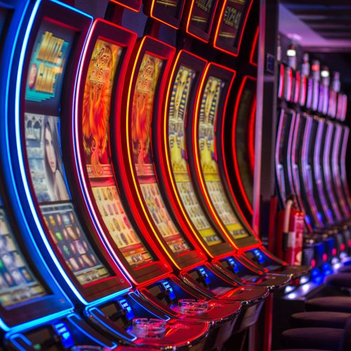 How to Discover The Best Gambling Site
