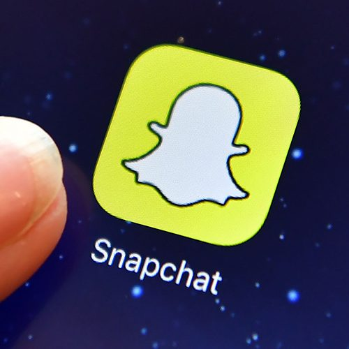 Method Options with Snapchat: Your Deals