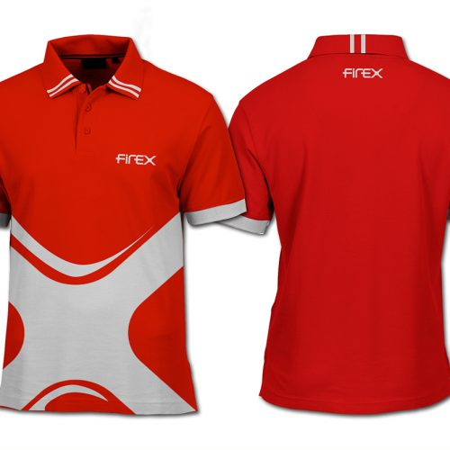 Learn What Promotional T-Shirts Can Do For Your Business