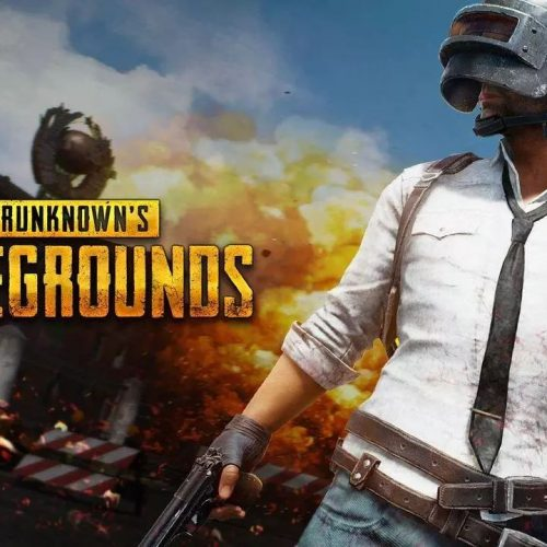 Guide on proven hacks of PUBG mobile