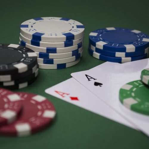 Online Casino – Make Money Without Leaving The Comfort Of Your Home!!!