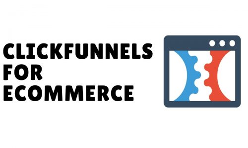 Creation and Maintenance of Sales Funnel Building Software