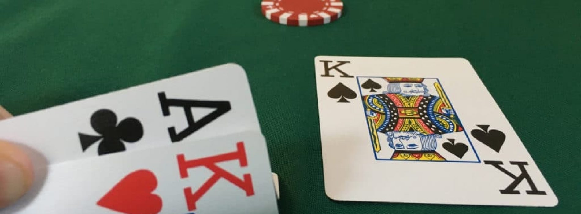 Effective guide to beginners on how to play poker games