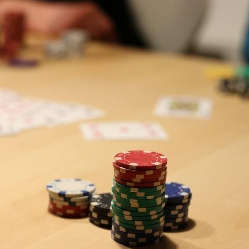 Best Poker Destinations to look for in the USA