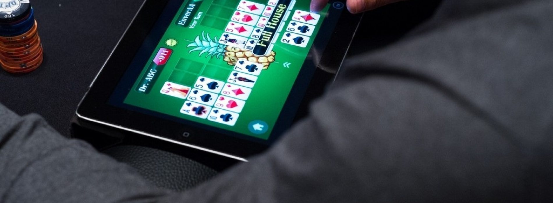 Few tips to find the best online poker game experience