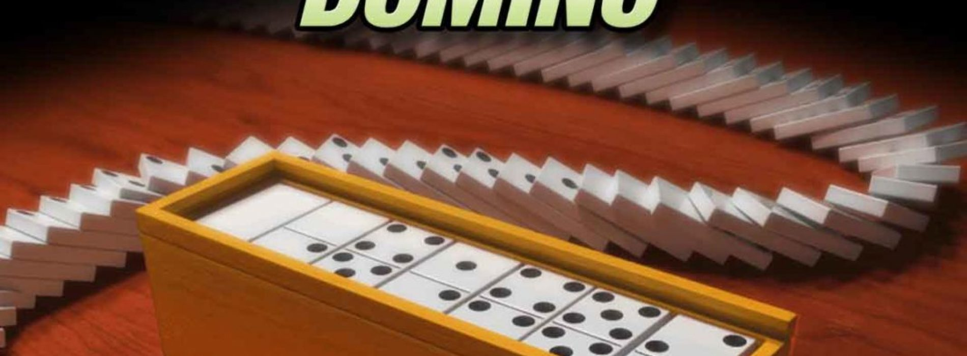 Tips to play and win the DOMINO ONLINE