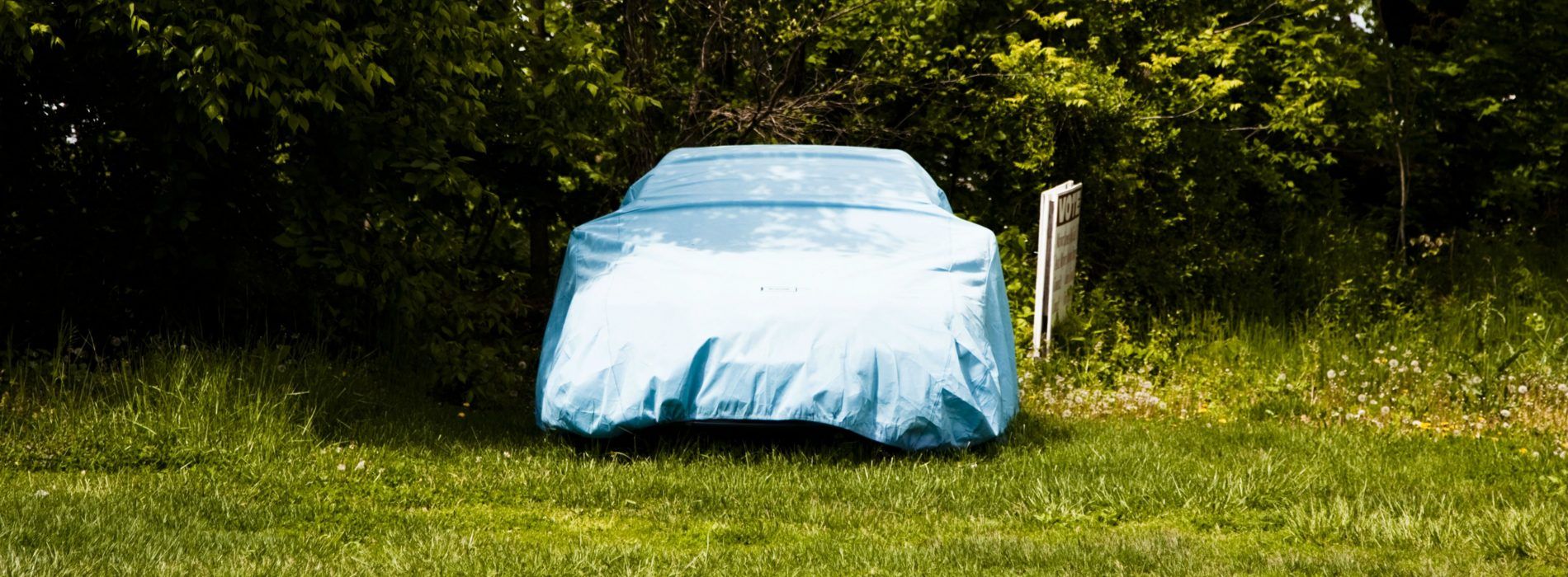 Resurrect your car's drop-dead look: