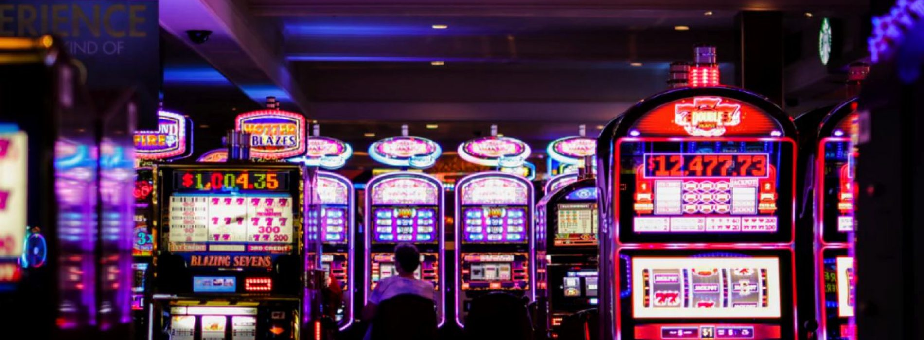 Top things which make online casino Malaysia and Singapore great