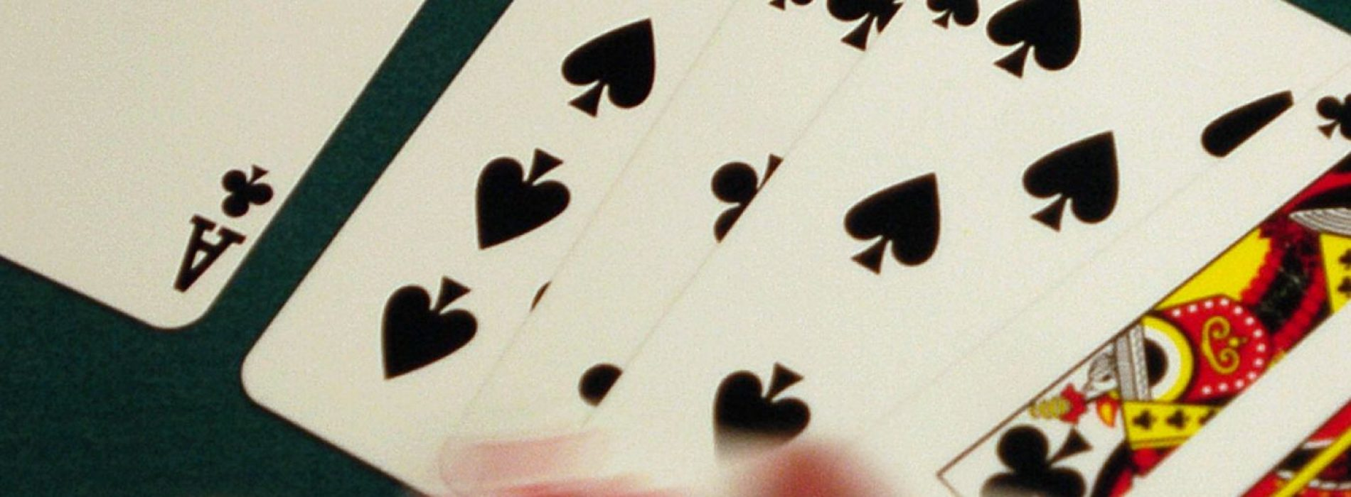 Top-notch tips that will help you to play gambling games online