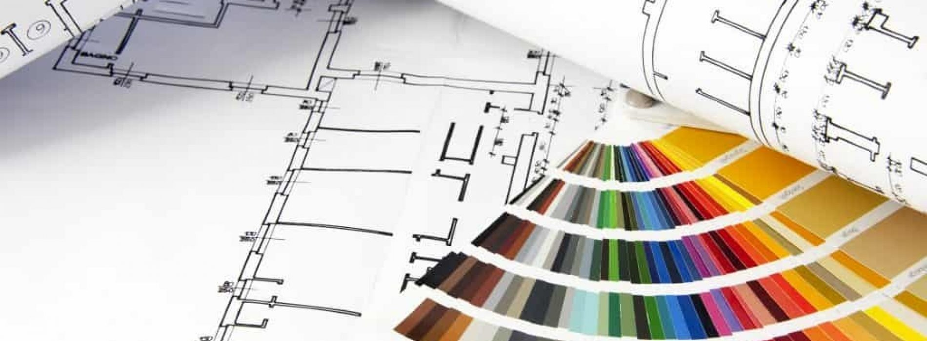 Essentiality of Home Remodeling in Minneapolis