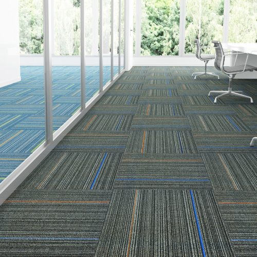 Getting Ready for Your Carpet Tile Flooring