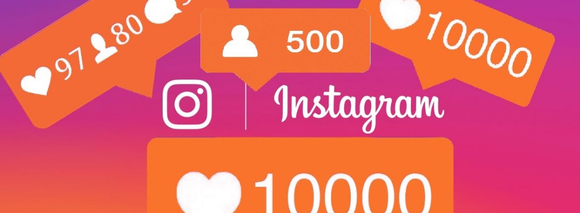 Some Of The Most Vital Aspects Related To Instagram Followers