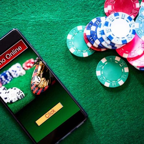 Significant Facts Related To Casino Game Platform!