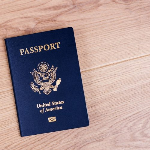 Do you think to obtain a visa a complicated process? Then have a look here