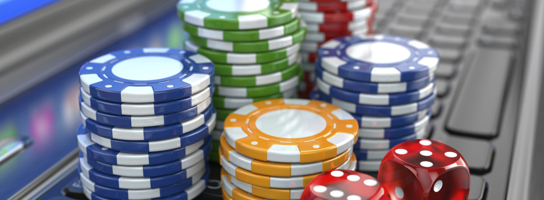 Your essential guidance over the online Casino games!