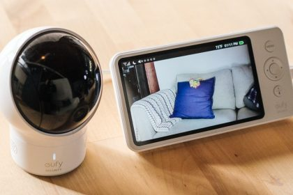 Take the good care of your child with the best baby monitor