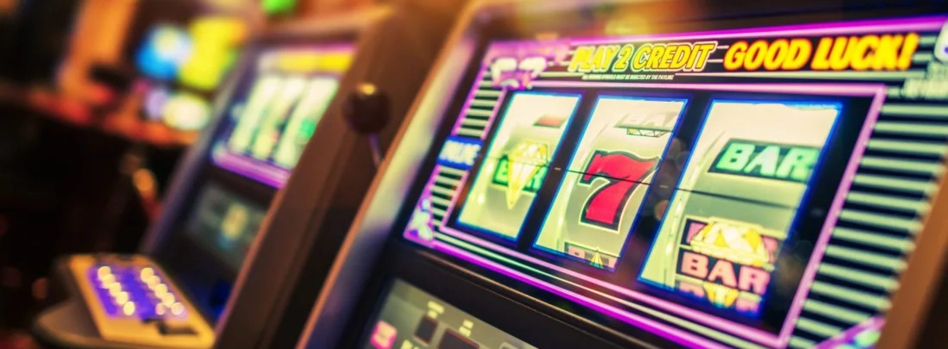 Top four important aspects about online gambling you must know