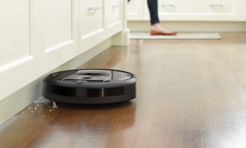 Roomba S9 Vs I7 Which One Is the Best
