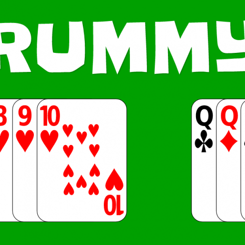 What Can Sports Teach Us about Rummy Game?