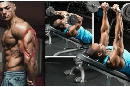 How to start doing Bodybuilding with Testosterone Cypionate