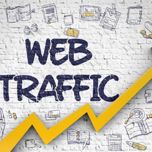 4 Simple Tips to Regains Your Lost Traffic Back