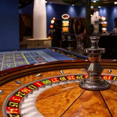 Why Should You Play The Cleopatra Online Casino Australia?