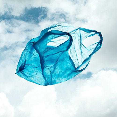 Types Of Plastic Bags Done
