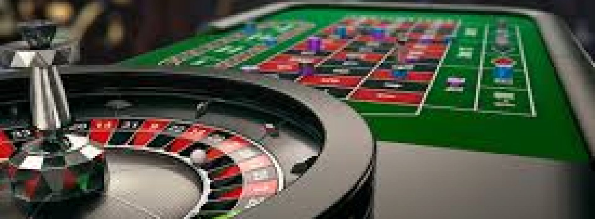 6 Great Online Roulette Tips For Newbies