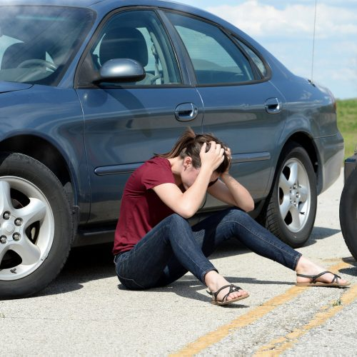How a Contingency Car Accident Attorney offers Quality Services for your Claim