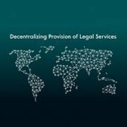 Free Legal Advice Singapore: Cost-Effective Legal Services In Various Legal Spheres