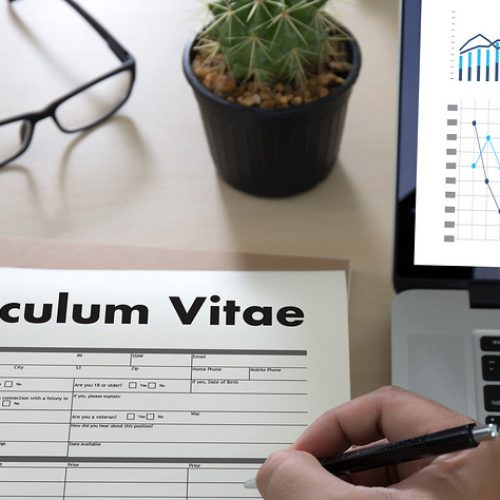 Keep All The Essential Factors Of Making A Resume In Mind And Create The Best Resume!