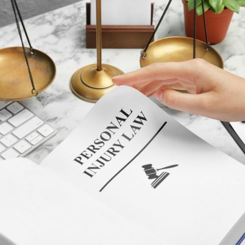 Reasons for Hiring a Personal Injury Attorney for your Claim handling Needs
