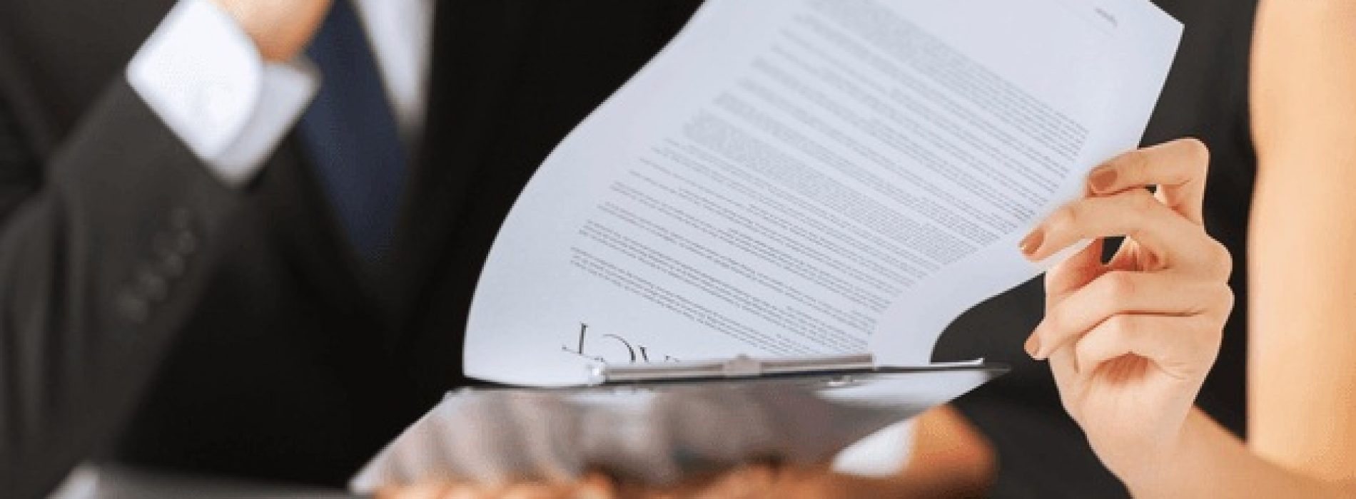 Working with a Skilled Disability Attorney to Appeal a New York Life Insurance Disability Claim Denial