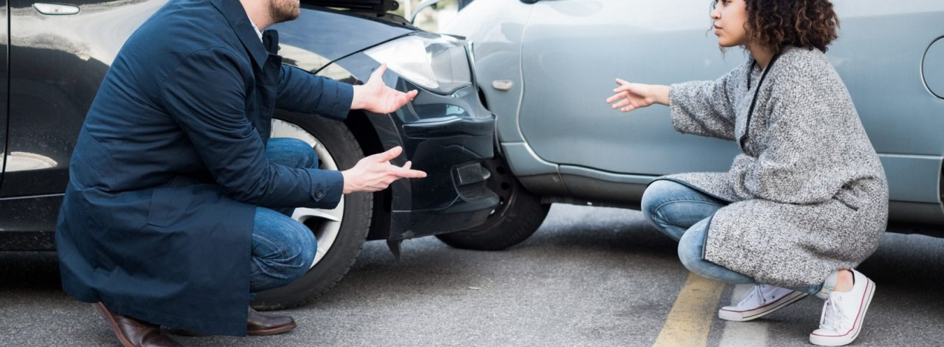 Important Reasons for Hiring  the Best Rockford Auto Accident Lawyer