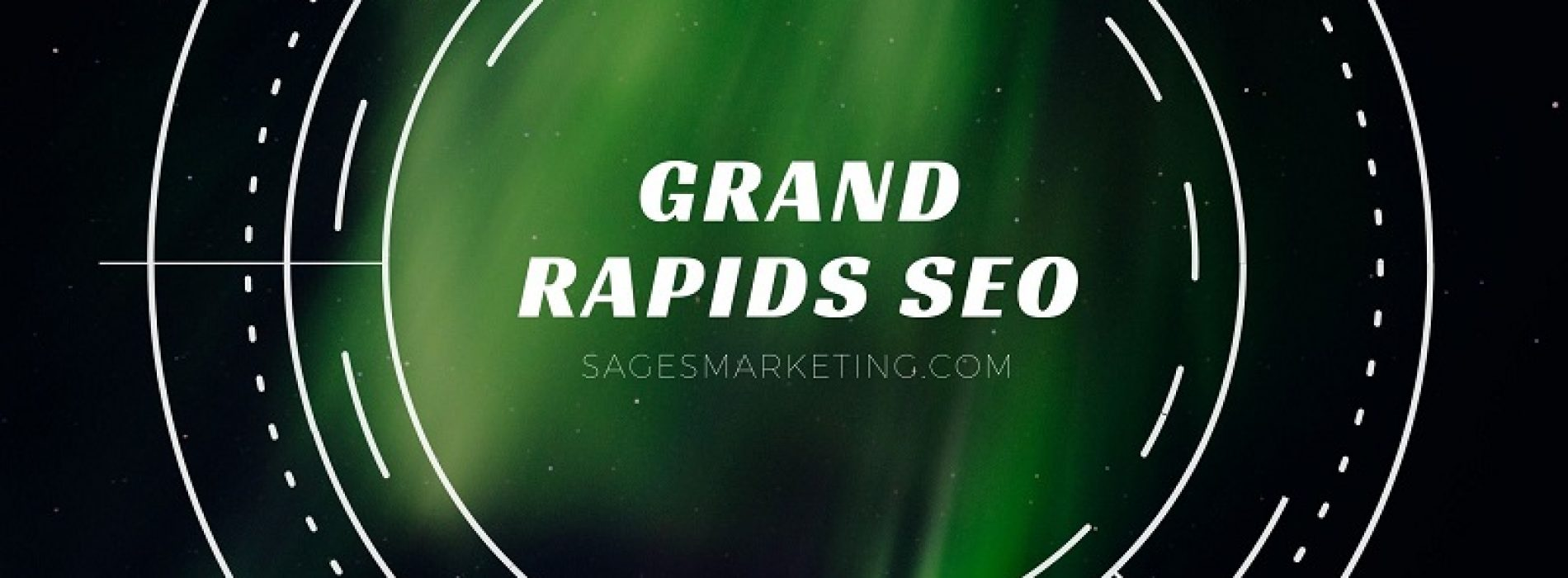 Understanding The Difference Between Search Engine Optimization And Internet Marketing