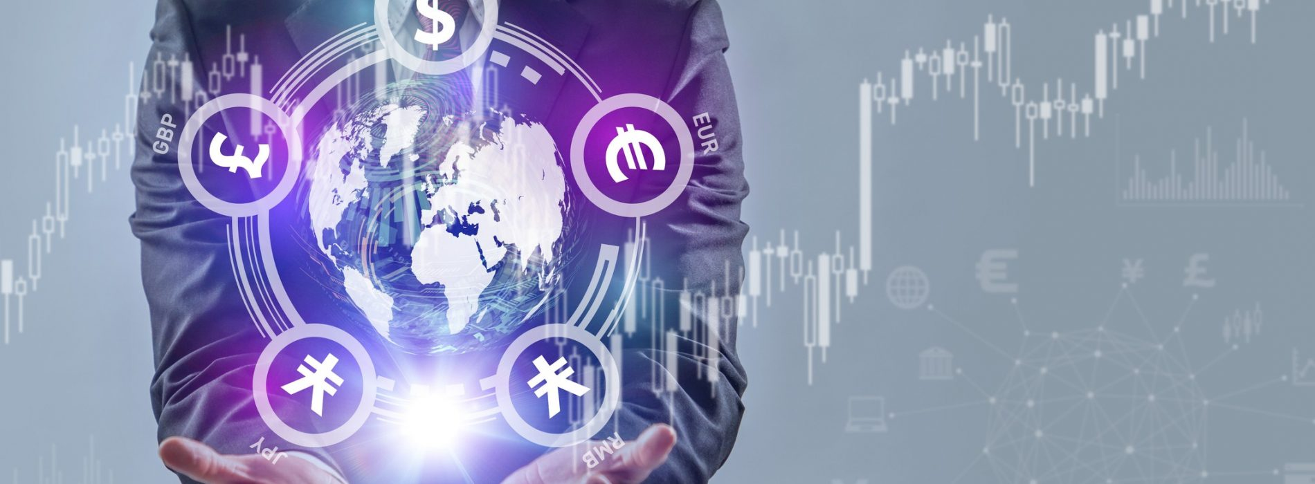 Everything that you need to know about choosing forex trade and forex brokers