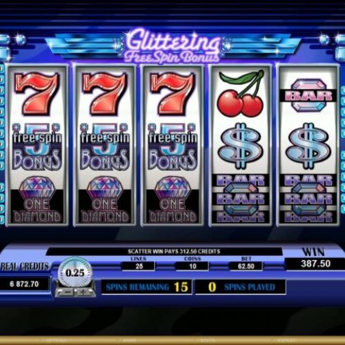 Online Gambling And PG Slot