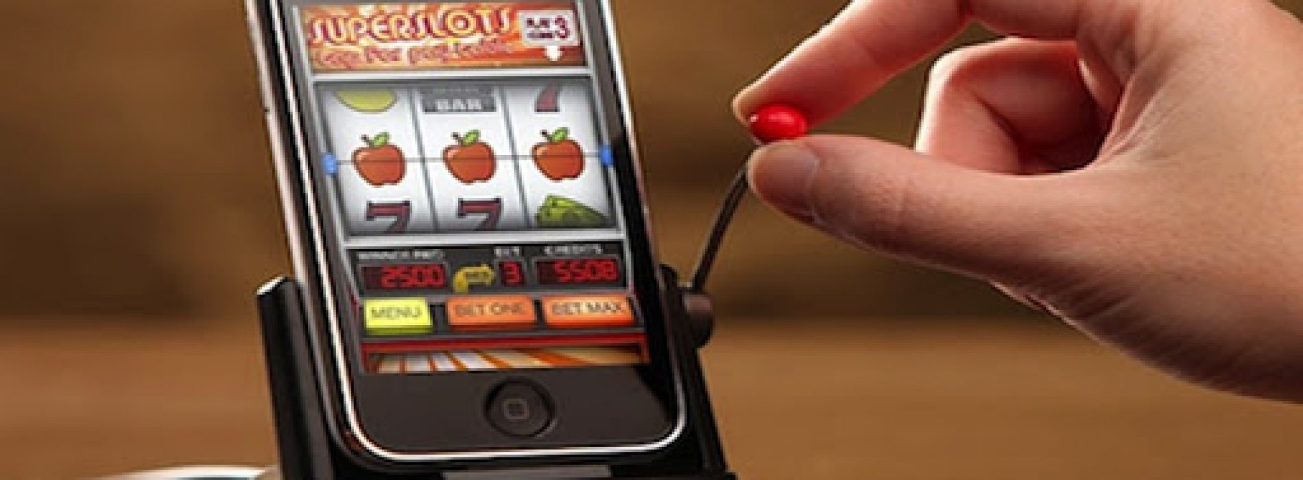Insightful guide about the reasons why new gamblers should always pick online casinos