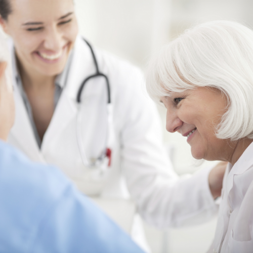 Do women need to see a urologist? Find here!