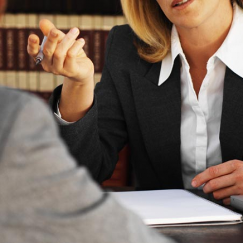 What are the Responsibilities of a Personal Injury Attorney