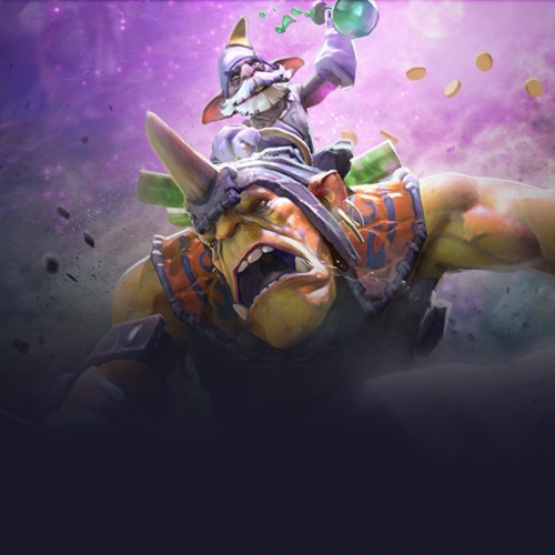 Want To Get The Great Support Of Professional Boosters? Try Dota 2 MMR Boosting!