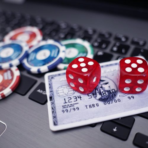 What is an Online Casino all about?