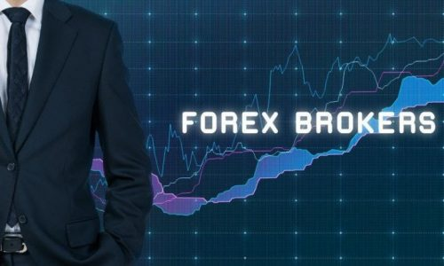 Finding the Best Broker for Trading