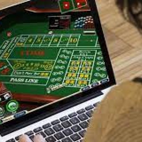 Top 5 Important Tips For Playing At Online Casinos