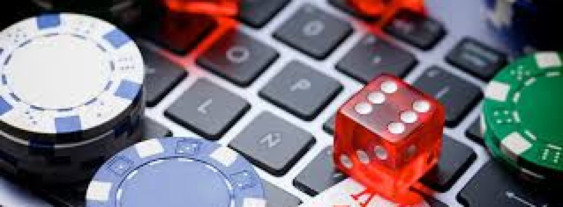 Tips on settling for quality casino sites today